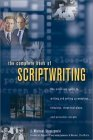 The Complete Book of Scriptwriting Complete Book of Scriptwriting