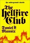 The Hell Fire Club