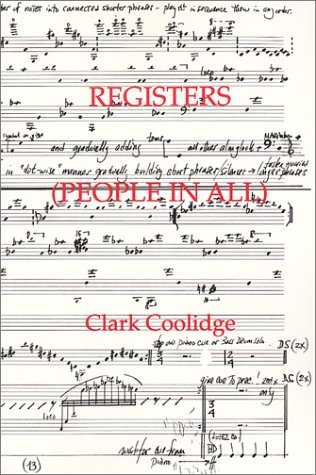 Registers (People in All)