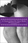A Charm School for Sissy Maids
