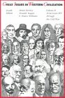 Great Issues in Western Civilization Vol 2, From Louis XIV through the Cold War