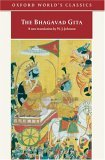 The Bhagavad Gita by W.J. Johnson