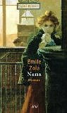 Nana by mile Zola