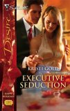 Executive Seduction