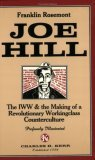Joe Hill by Franklin Rosemont