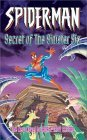 Spider-Man: The Secret of the Sinister Six