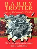 Barry Trotter Boxed Set (Gollancz)