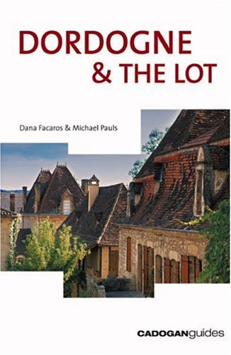 Dordogne and the Lot, 5th