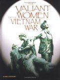 The Valiant Women of the Vietnam War