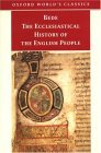 The Ecclesiastical History of the English People/The Greater Chronicle/Letter to Egbert