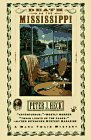 Death on the Mississippi (Mark Twain Mysteries, #1)