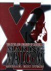Making Malcolm: The Myth And Meaning Of Malcolm X