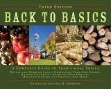 Back to Basics by Abigail R. Gehring