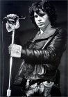 Jim Morrison, My Eyes Have Seen You