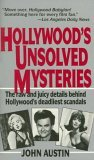 Hollywood's Unsolved Mysteries
