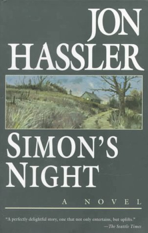 Simon's Night