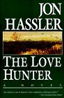 The Love Hunter