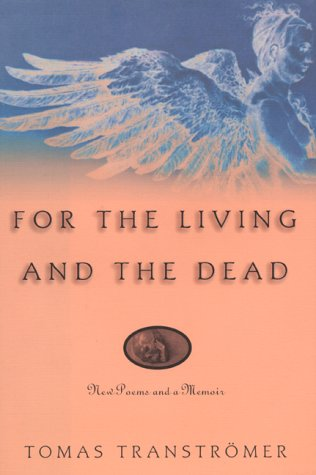 For the Living and the Dead