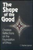 Shape Of The Good