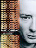 Radiohead: Hysterical and Useless
