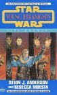 Jedi Bounty (Star Wars: Young Jedi Knights, #10)