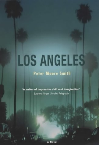Los Angeles by Peter Moore Smith