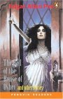 The Fall of the House of Usher & Other Stories (Young Readers, Level 3)