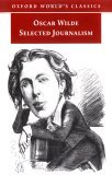 Selected Journalism (Oxford World's Classics)
