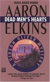 Dead Men's Hearts by Aaron J. Elkins