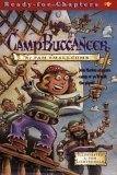 Camp Buccaneer