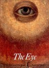 The Eye: The Seer and the Seen