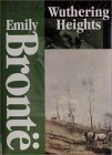 Wuthering Heights (Signature Classics Series)