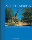 South Africa: Paradise at Continent's End