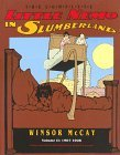 The Complete Little Nemo in Slumberland, Vol. 2: 1907-1908