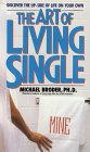 The Art of Living Single