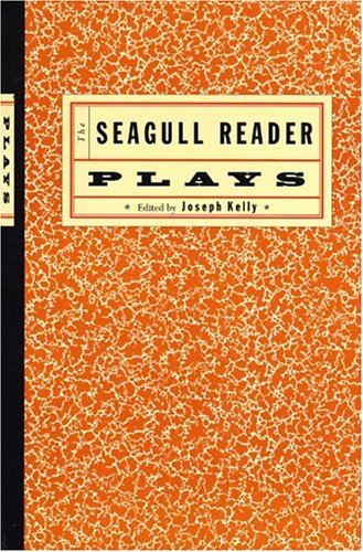 seagull reader essays online Hahaha solar oven science project research paper patient led research papers essay on swagger sea surface full of clouds analysis essay ap world history ccot essay 2005 nissan starobinski rousseau confessions essay related post of seagull reader essays meaning.