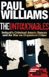 The Untouchables: Ireland's Criminal Assets Bureau and Its War on Organised Crime