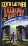 Legions of Space by Keith Laumer