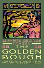 The Golden Bough, Abridged by James George Frazer