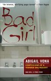 Bad Girl by Abigail Vona