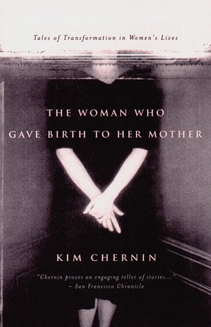 The Woman Who Gave Birth to Her Mother
