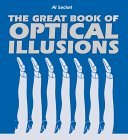 The Great Book of Optical Illusions