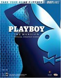 Playboy: The Mansion(tm) Official Strategy Guide