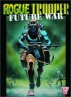 Rogue Trooper: Future War