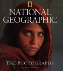 National Geographic by National Geographic Society