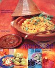 The Moroccan Collection: Traditional Flavors of Northern Africa