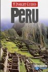 Insight Guides Peru (Insight Guides)