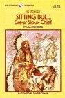 The Story of Sitting Bull