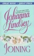 Joining (Shefford's Knights #2) (REQ) - Johanna Lindsey