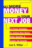 Get More Money on Your Next Job